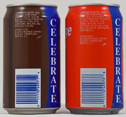 Bluefield Beverage of Bluefield, VA